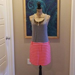 NWT JCrew Skirt